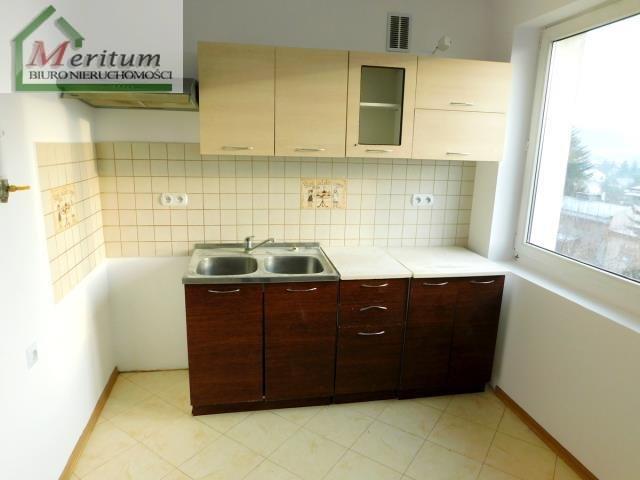 Mieszkanie trzypokojowe na sprzedaż Nowy Sącz, Os. Kochanowskiego  72m2 Foto 4