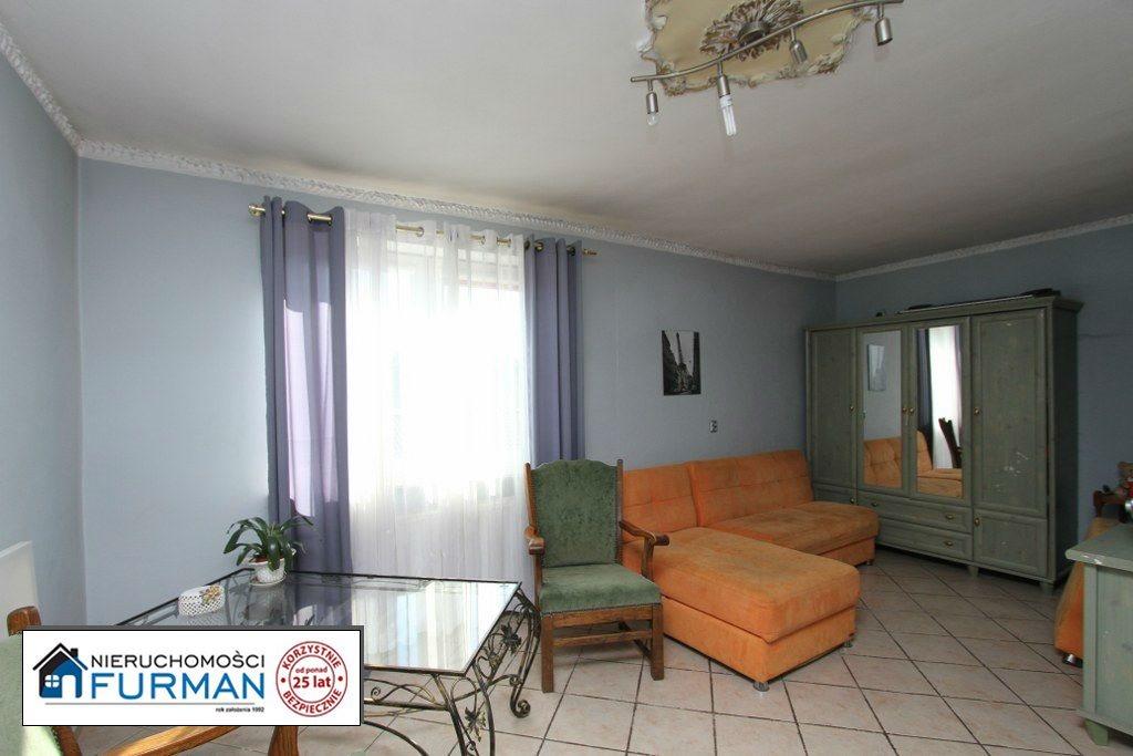 Dom na sprzedaż Stara Łubianka  272m2 Foto 5