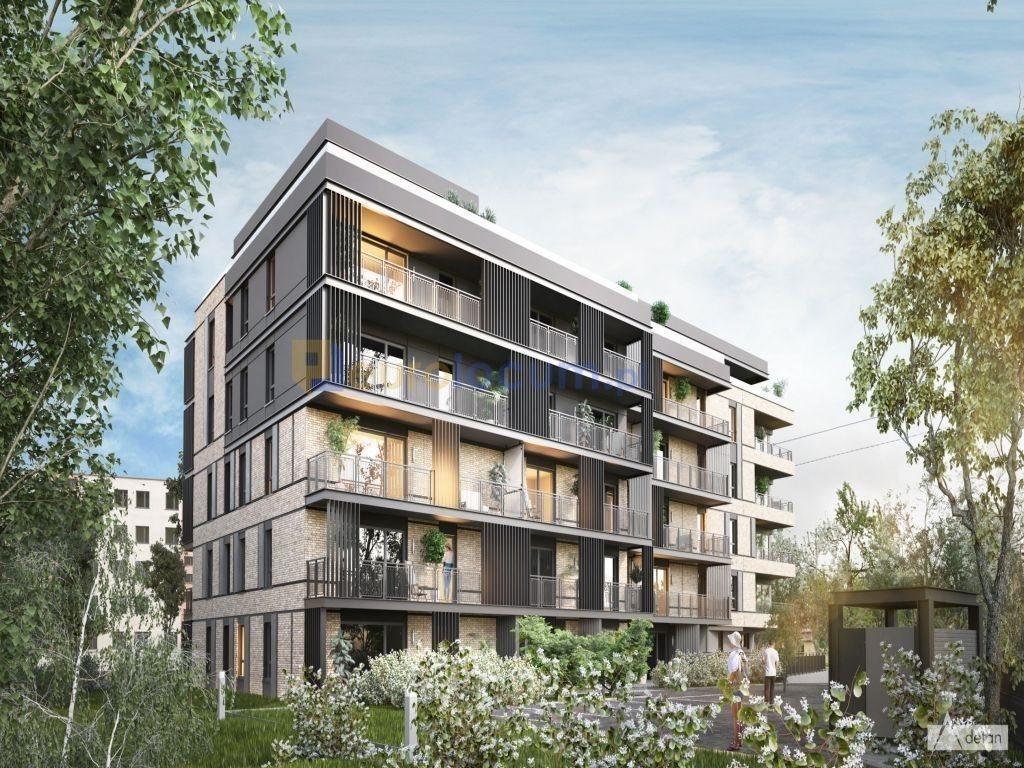 Mieszkanie trzypokojowe na sprzedaż Kielce, Przelot  62m2 Foto 3