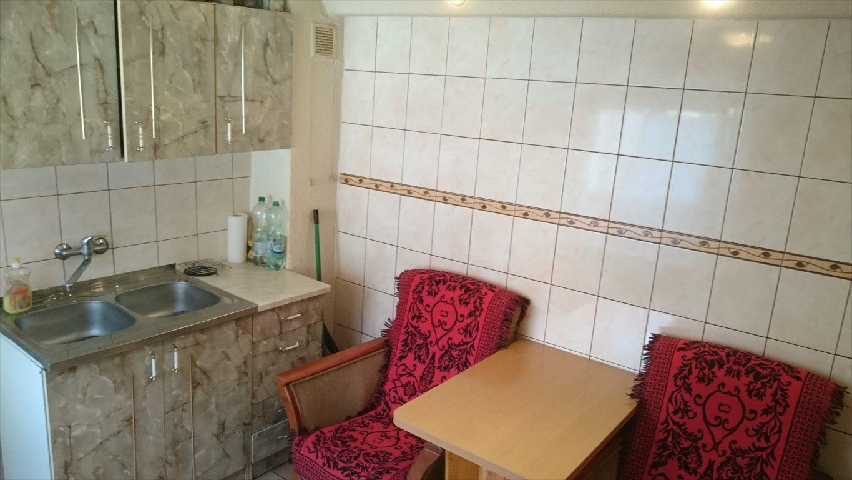 Dom na sprzedaż Nowe Miasteczko  115m2 Foto 2
