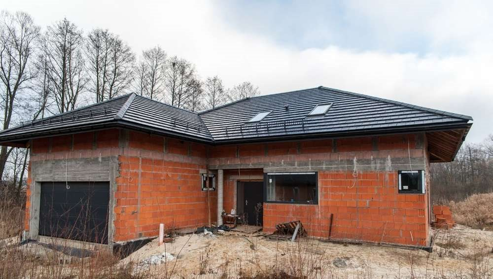 Dom na sprzedaż Krzywiec  359m2 Foto 7