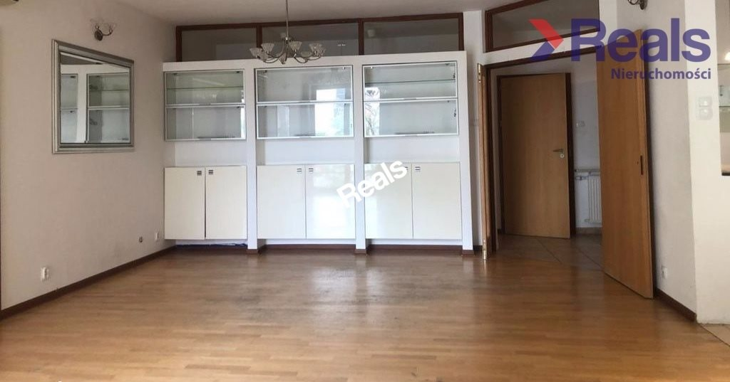 Mieszkanie czteropokojowe  na sprzedaż Warszawa, Śródmieście, Powiśle, Górnośląska  110m2 Foto 8