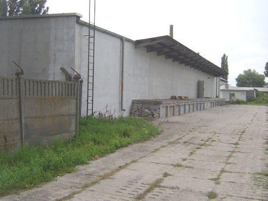 Lokal użytkowy na wynajem Opole  400m2 Foto 1