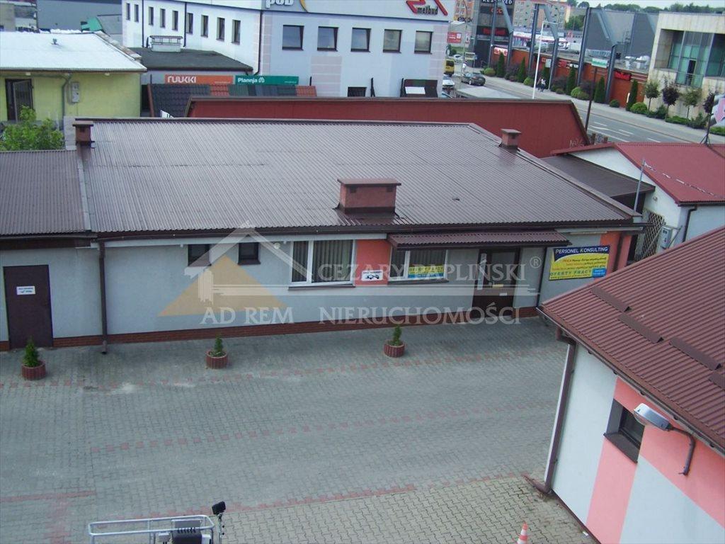 Lokal użytkowy na wynajem Zamość, Zamość  340m2 Foto 5
