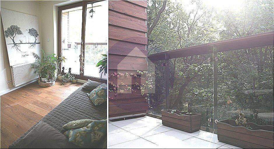 Mieszkanie czteropokojowe  na sprzedaż Wrocław  106m2 Foto 1