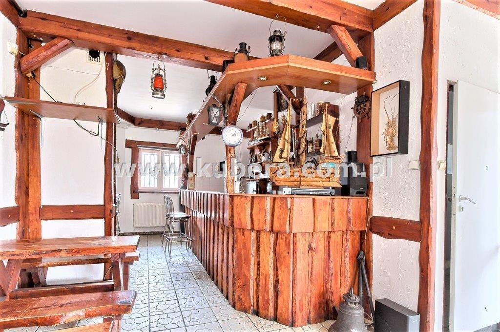 Lokal użytkowy na wynajem Piła, Górne  60m2 Foto 1