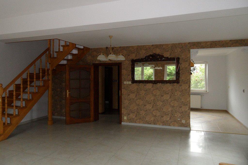 Dom na sprzedaż Nochowo  211m2 Foto 8