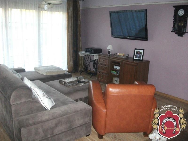 Dom na sprzedaż Jastarnia, Kuźnica  171m2 Foto 1