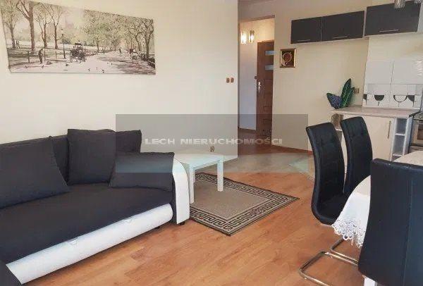 Mieszkanie trzypokojowe na sprzedaż Ząbki, Józefa Wybickiego  62m2 Foto 10