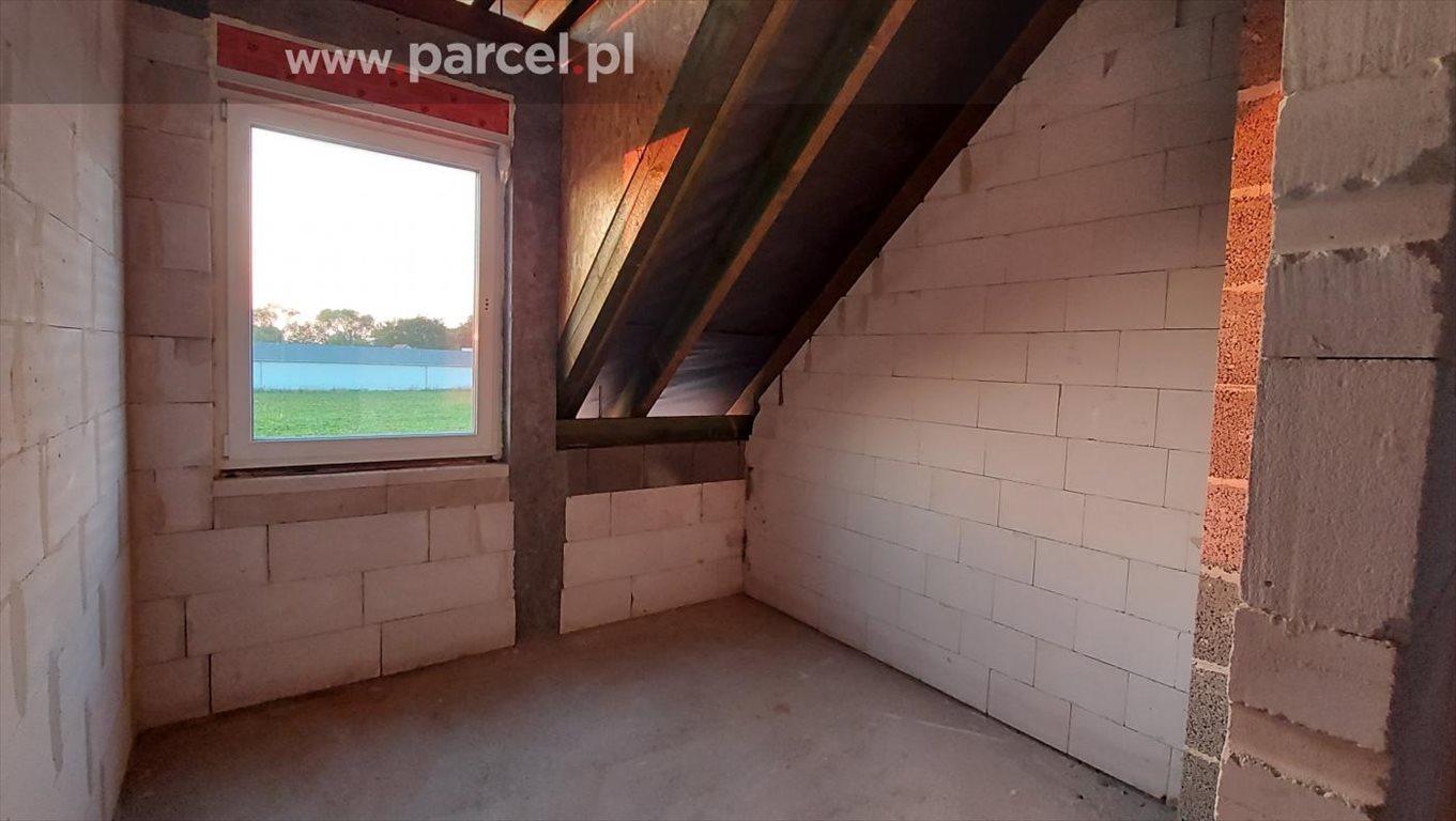 Dom na sprzedaż Gortatowo  83m2 Foto 5