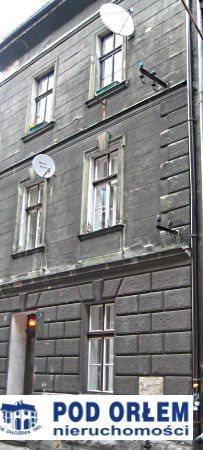 Dom na sprzedaż Bielsko-Biała, Centrum  290m2 Foto 1