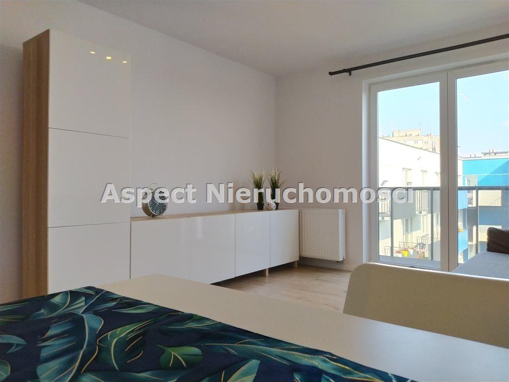 Mieszkanie dwupokojowe na wynajem Mikołów  41m2 Foto 6