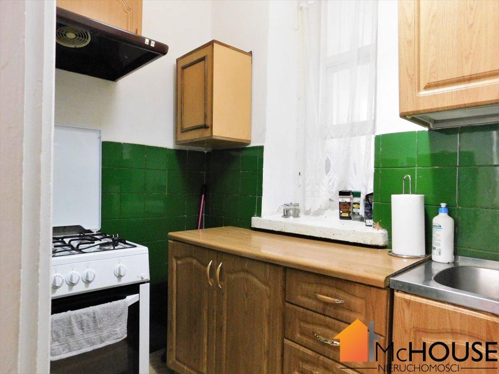 Dom na sprzedaż Biały Bór, Biały Bór  128m2 Foto 9