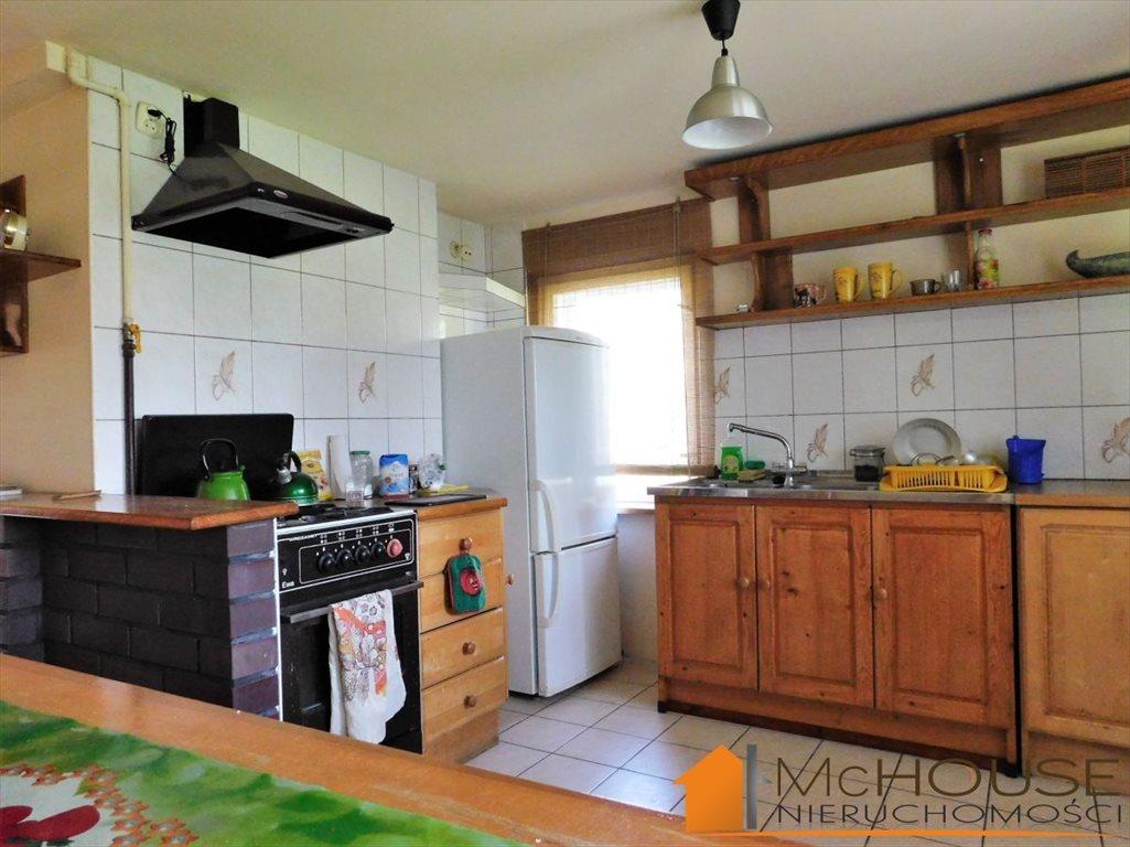 Dom na sprzedaż Mielec, Wojsławska  160m2 Foto 11