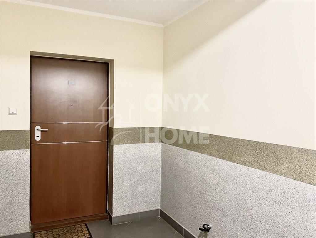 Mieszkanie dwupokojowe na sprzedaż Gdynia, Grabówek, Morska  49m2 Foto 12