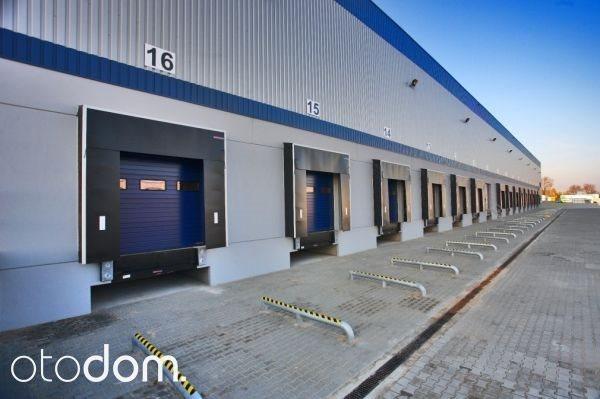 Lokal użytkowy na wynajem Bydgoszcz, Fordon  21000m2 Foto 4