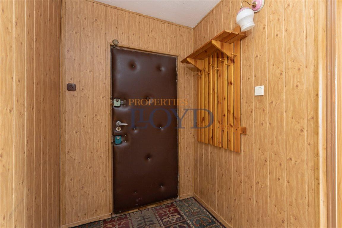 Mieszkanie dwupokojowe na sprzedaż Warszawa, Bemowo, Rozłogi  50m2 Foto 8