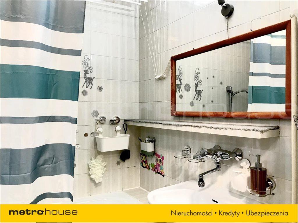 Mieszkanie czteropokojowe  na sprzedaż Lublin, Konstantynów, Ułanów  82m2 Foto 9