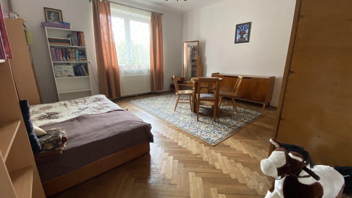 Dom na sprzedaż Warszawa, Praga-Południe Gocławek  210m2 Foto 4