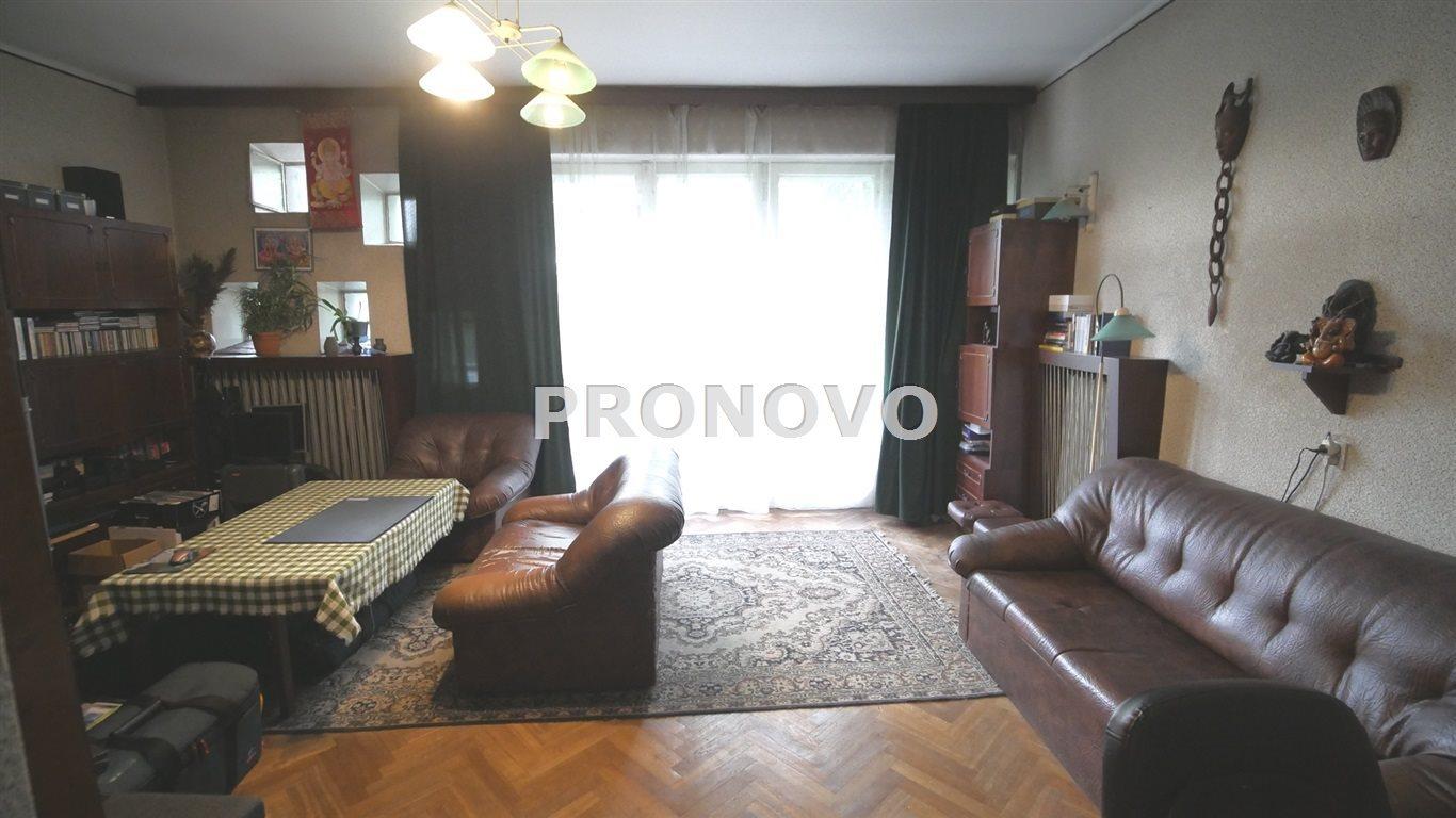 Dom na sprzedaż Kraków, Salwator, Zwierzyniec  114m2 Foto 5