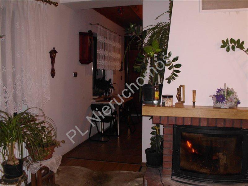 Dom na sprzedaż Budy Grabskie  250m2 Foto 3