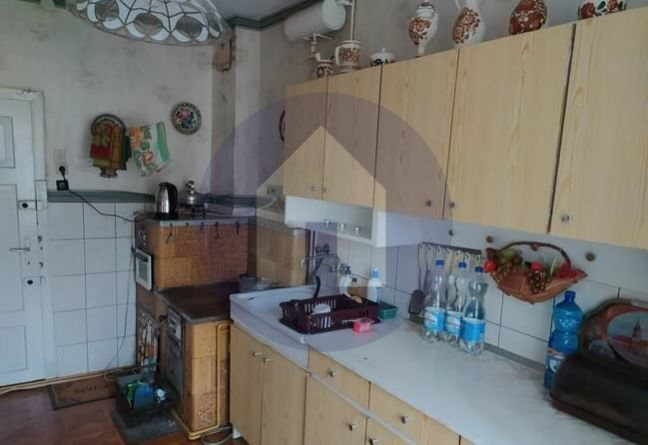 Mieszkanie dwupokojowe na sprzedaż Nowa Ruda  38m2 Foto 6