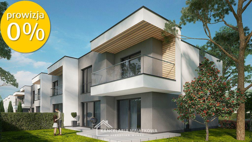 Dom na sprzedaż Częstochowa, Grabówka, Zakopiańska  151m2 Foto 7