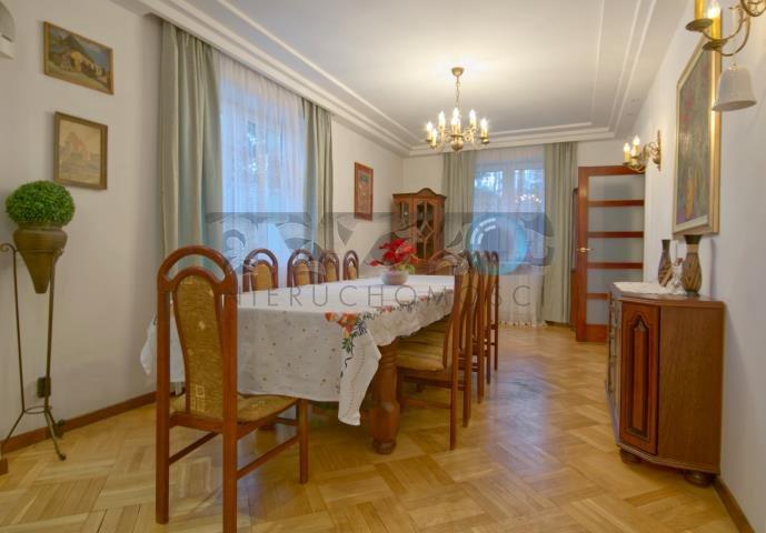 Lokal użytkowy na sprzedaż Warszawa, Wawer  750m2 Foto 3