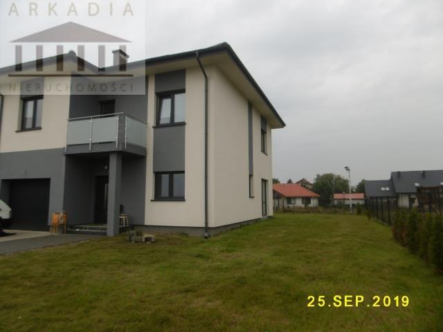 Dom na sprzedaż Ożarów Mazowiecki, Płochocin  183m2 Foto 1