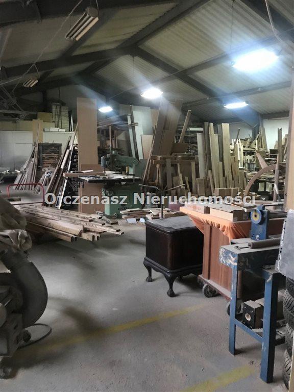 Lokal użytkowy na sprzedaż Bydgoszcz, Zimne Wody  340m2 Foto 2