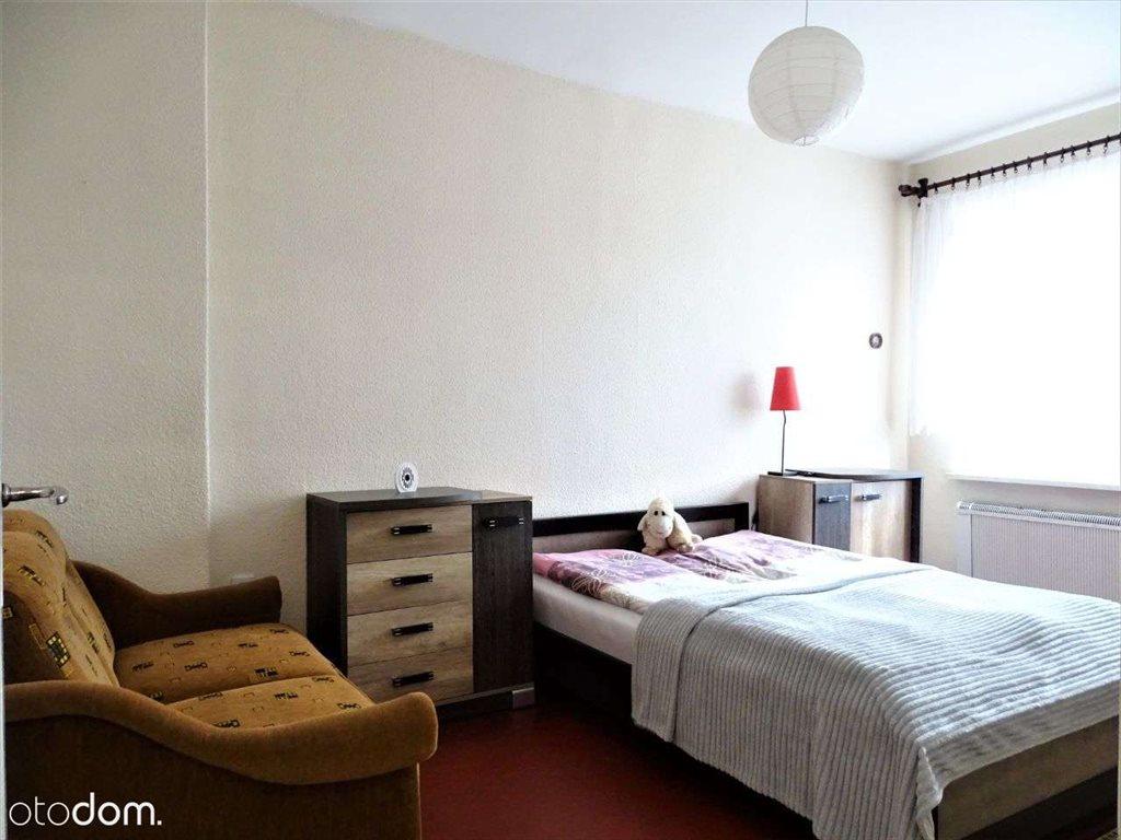 Mieszkanie dwupokojowe na sprzedaż Bytom, ul. fryderyka chopina  60m2 Foto 5
