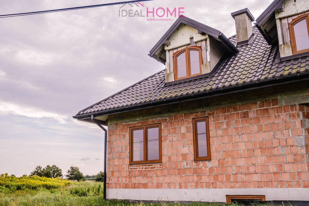 Dom na sprzedaż Gniewczyna Łańcucka  315m2 Foto 5