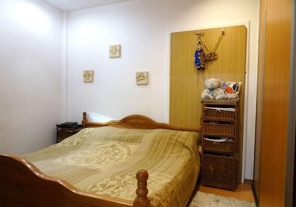Dom na sprzedaż Poznań, Grunwald, Gostyńska  65m2 Foto 14
