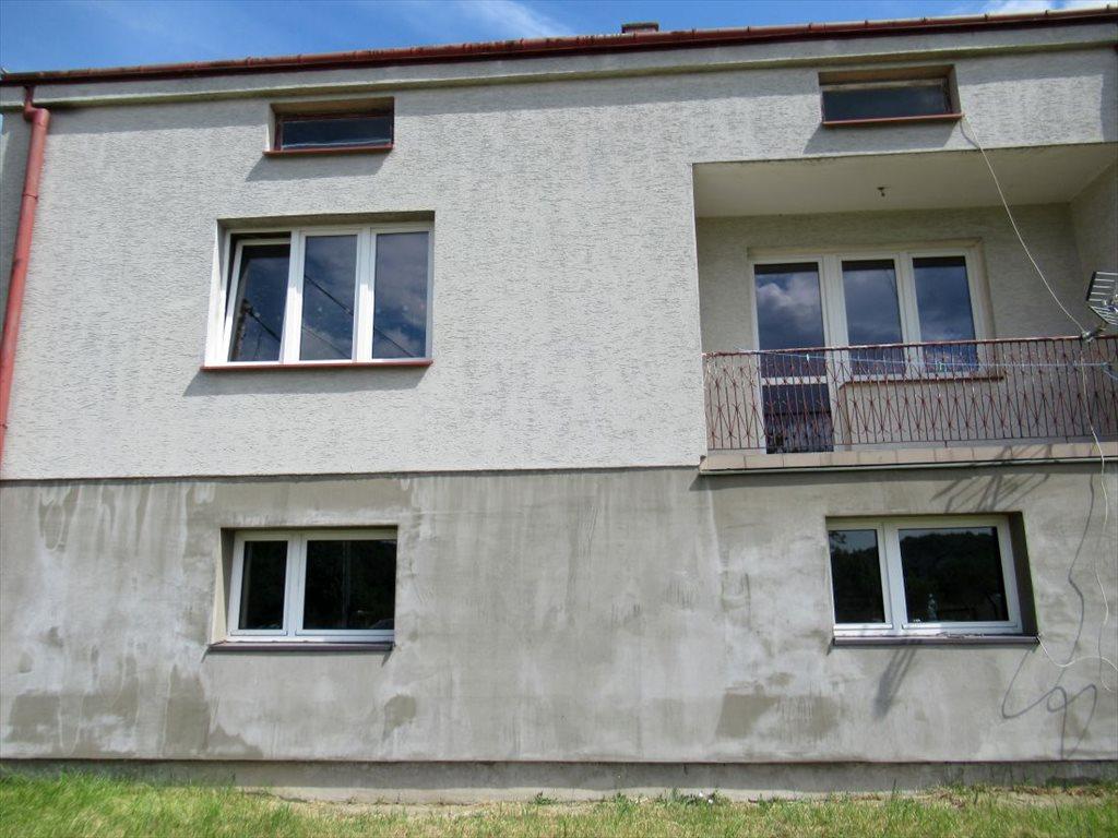 Dom na sprzedaż Szewce  120m2 Foto 1