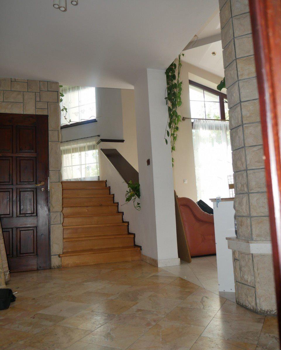 Dom na sprzedaż Reda, Rzemieślnicza  600m2 Foto 6