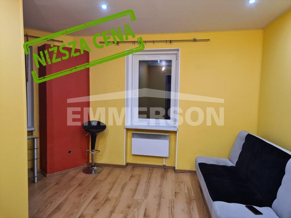 Mieszkanie dwupokojowe na sprzedaż Wrocław, Śródmieście, Paulińska  40m2 Foto 6