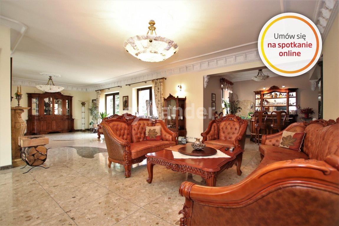 Dom na sprzedaż Bojano, Wrzosowa  800m2 Foto 6