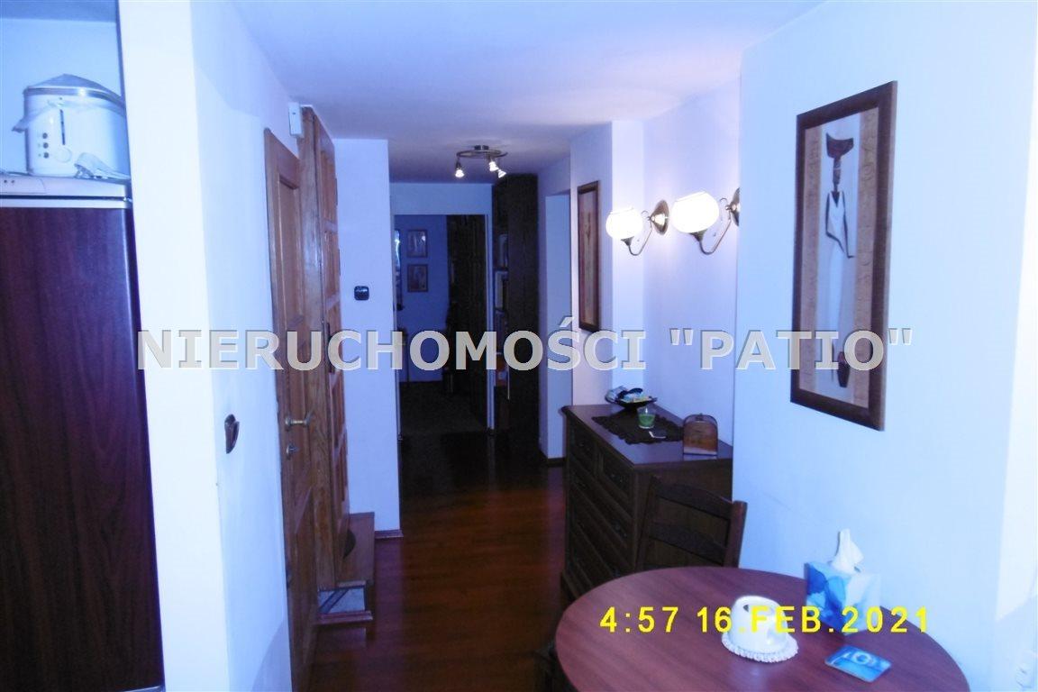 Dom na sprzedaż Puszczykowo, Kopernika  214m2 Foto 9