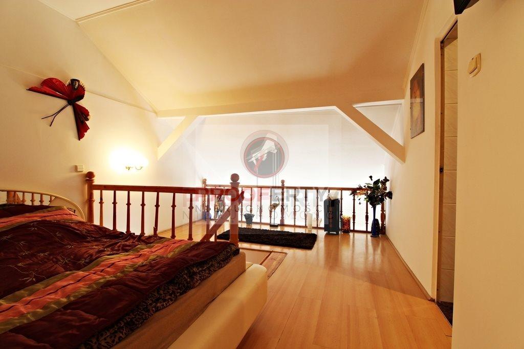 Mieszkanie trzypokojowe na sprzedaż Gdańsk, Jasień, Rycerza Blizbora  72m2 Foto 7