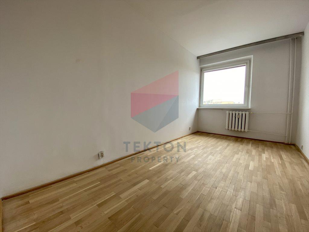 Mieszkanie czteropokojowe  na sprzedaż Gdańsk, Zaspa, Dywizjonu 303  82m2 Foto 8