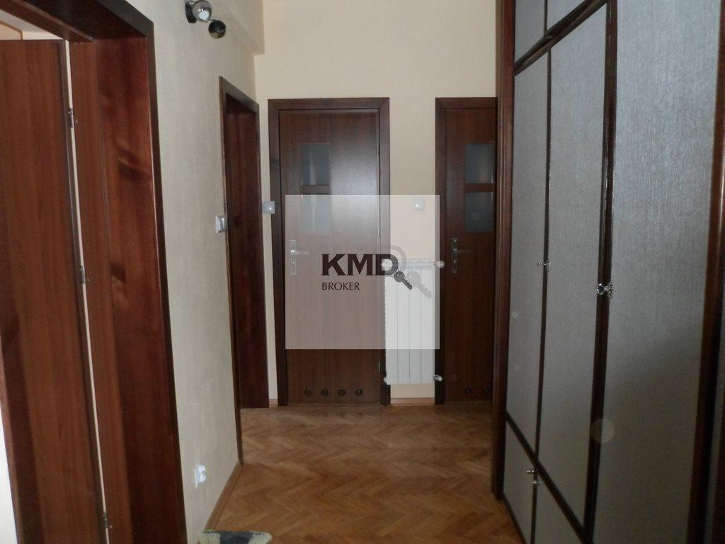 Mieszkanie czteropokojowe  na wynajem Lublin, Krucza  100m2 Foto 8