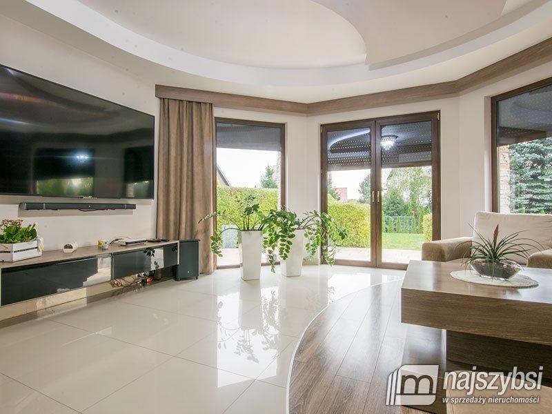 Dom na sprzedaż Połczyn Zdrój, obrzeża  155m2 Foto 1
