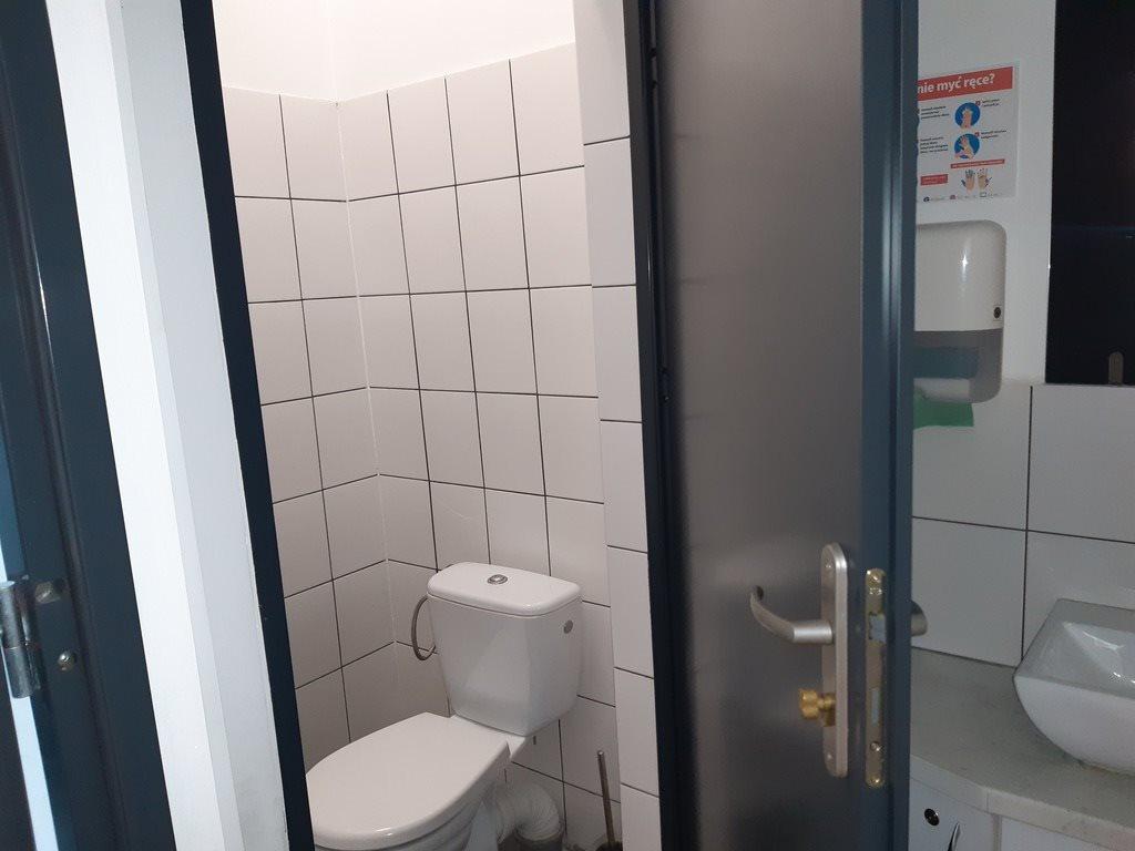 Lokal użytkowy na sprzedaż Grudziądz  178m2 Foto 4