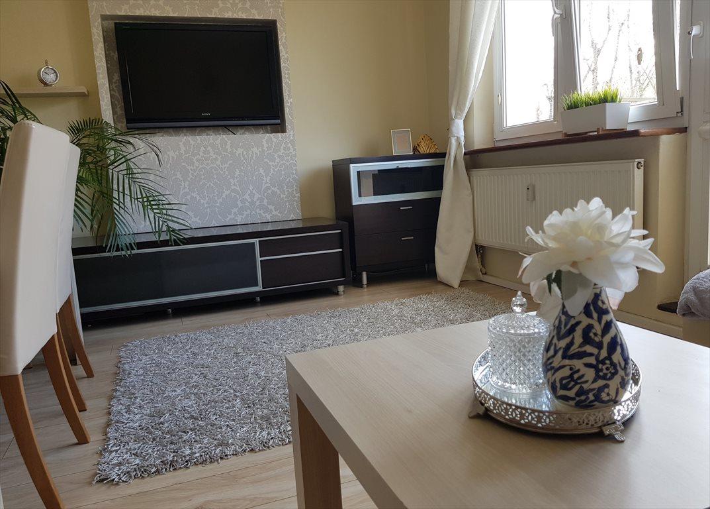 Mieszkanie trzypokojowe na sprzedaż Warszawa, Mokotów, Stegny, Barcelońska 7  56m2 Foto 7