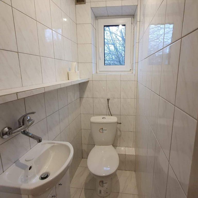 Dom na wynajem Otwock, Bagatela  85m2 Foto 7