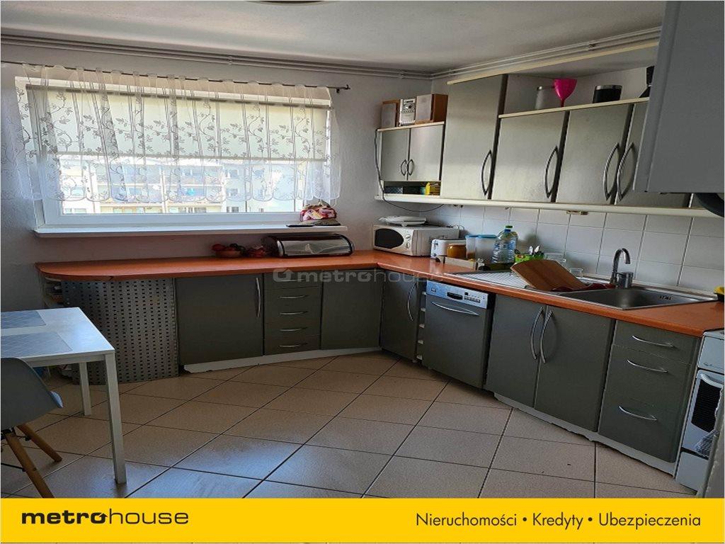Mieszkanie trzypokojowe na sprzedaż Mińsk Mazowiecki, Mińsk Mazowiecki  69m2 Foto 5
