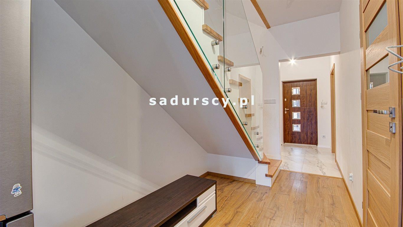 Dom na sprzedaż Śledziejowice  127m2 Foto 12