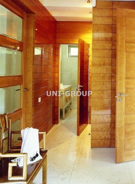 Dom na sprzedaż Konstancin-Jeziorna  404m2 Foto 8
