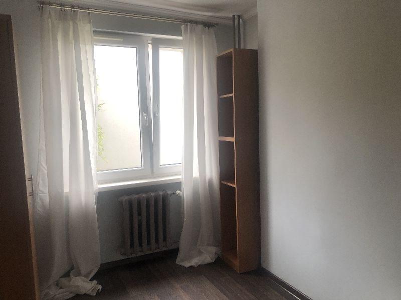 Mieszkanie dwupokojowe na wynajem Częstochowa, Centrum  38m2 Foto 7