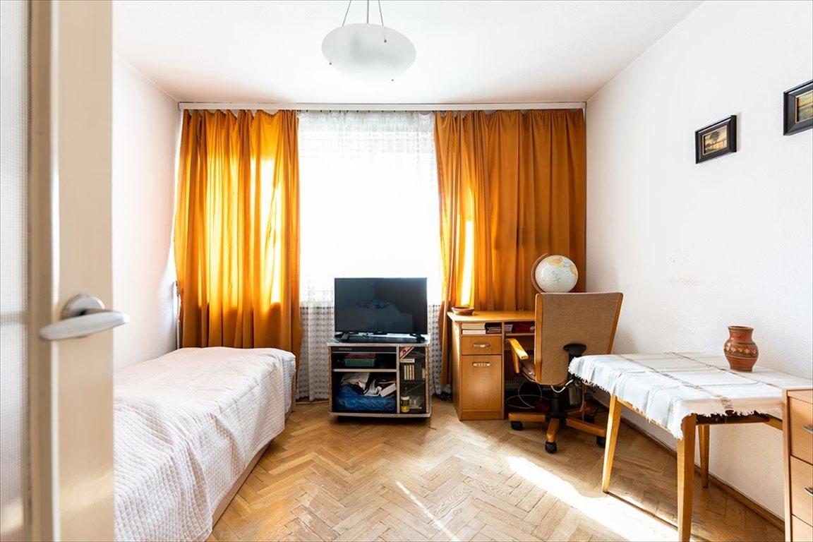Mieszkanie trzypokojowe na sprzedaż Łódź, Widzew, Tatrzańska  61m2 Foto 9